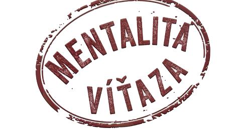 kniha mentalita vitaza